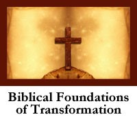 Biblical-Foundations-of-Transformation