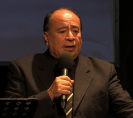 Roberto Image