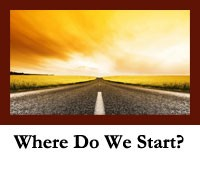 Where-Do-We-Start
