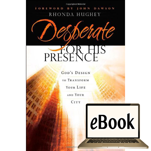 desperate-for-his-presence-ebook