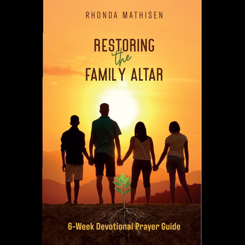 family-altar