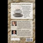 Restoring the Family Altar – Back Cover