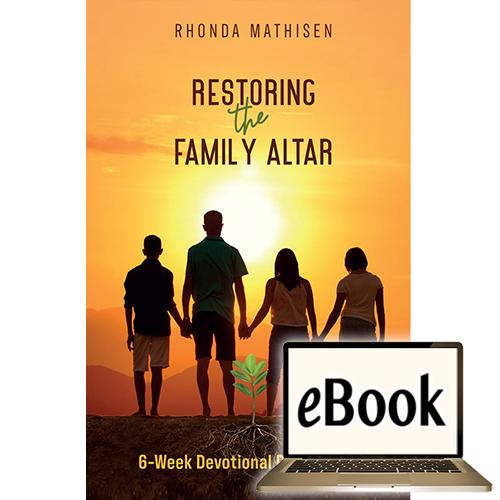 restoring-the-family-altar-ebook