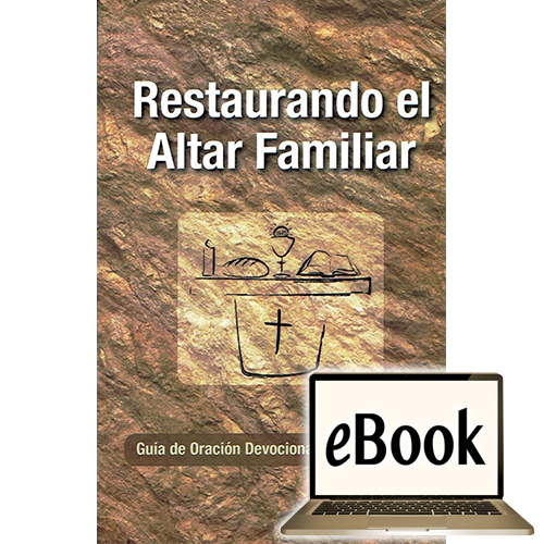 restoring-the-family-altar-ebook-spanish